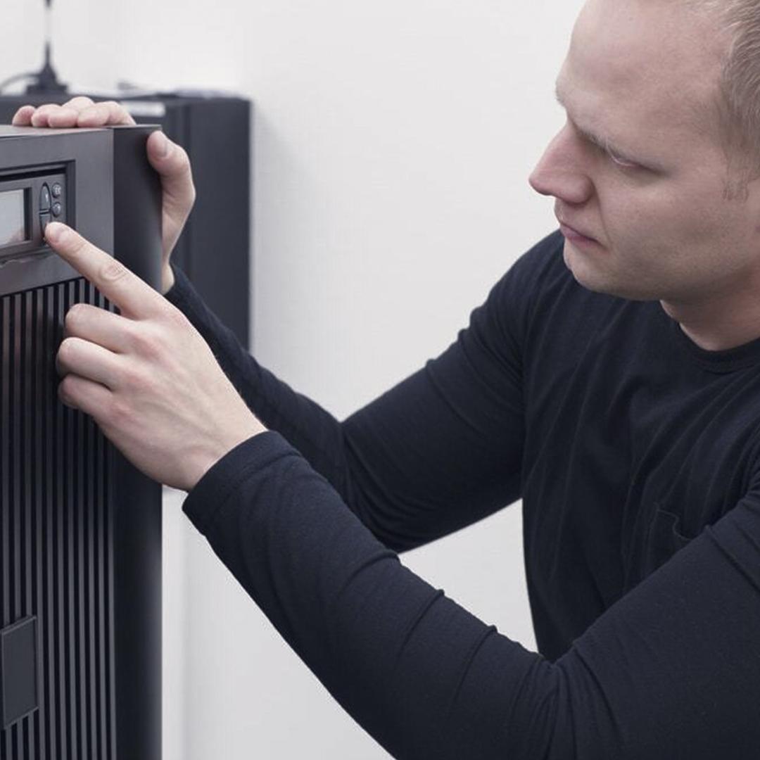 sistemi-rezervnog-napajanja-ups-uređaji-nestanak-struje