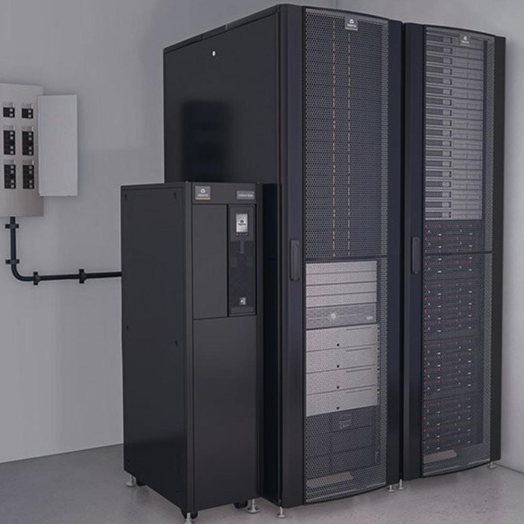 sistemi-rezervnog-napajanja-ups-rezervno-napajanje-nestanak-struje
