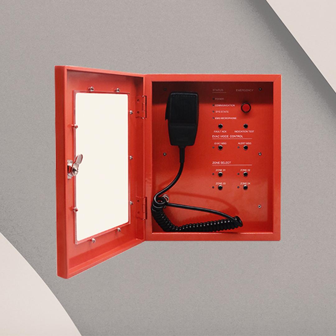 evakuacioni-sistemi-alarmne-situacije-poruka-mikrofon