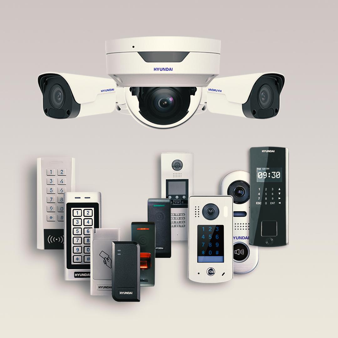 sigurnosna-oprema-proizvodi-sistemi-tehnicke-zastite