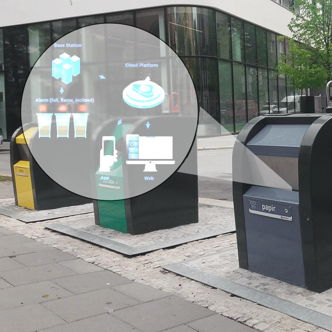kante-za-smece-popunjenost-pametni-sistemi