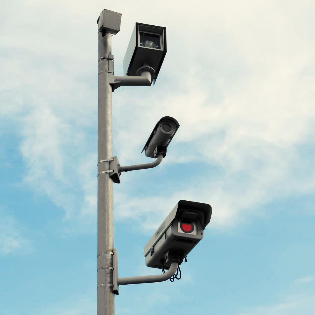 sistemi-merenja-brzine-u-saobracaju-kontrola-brzine