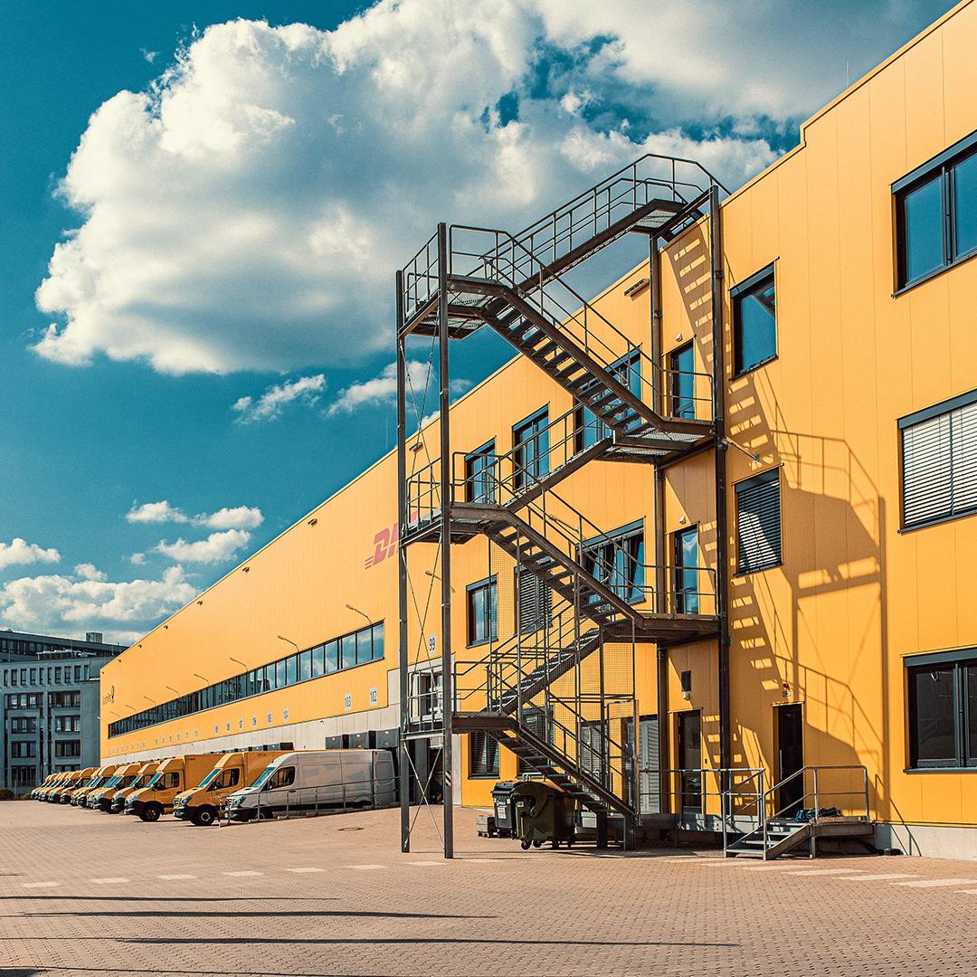 proizvodni-objekti-fabrike-tehnicki-sigurnosni-sistemi