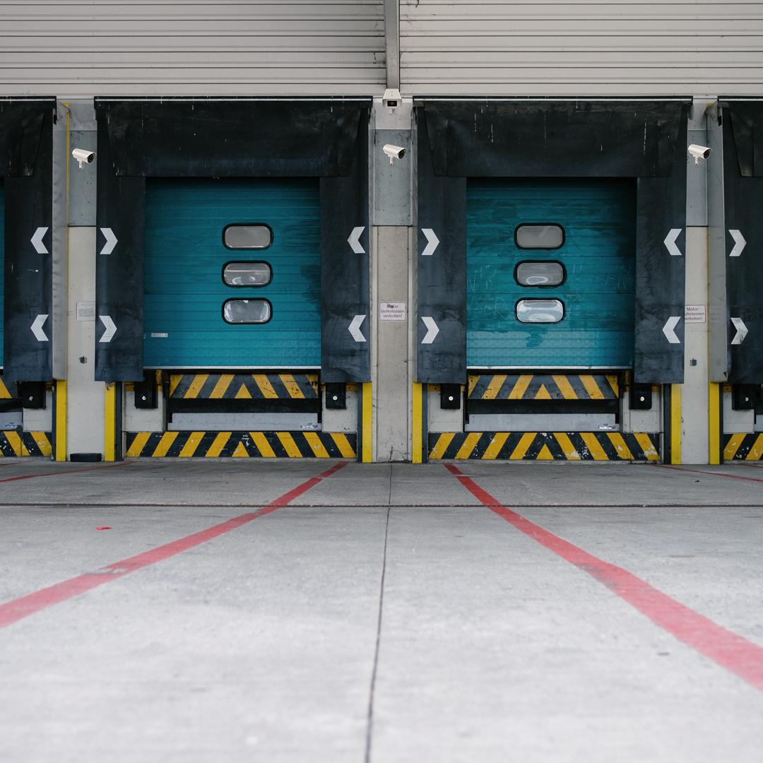 proizvodni-objekti-fabrike-video-nadzor-alarmni-sistemi