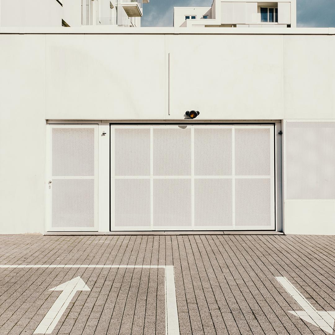 automatika-za-kapije-i-garaze