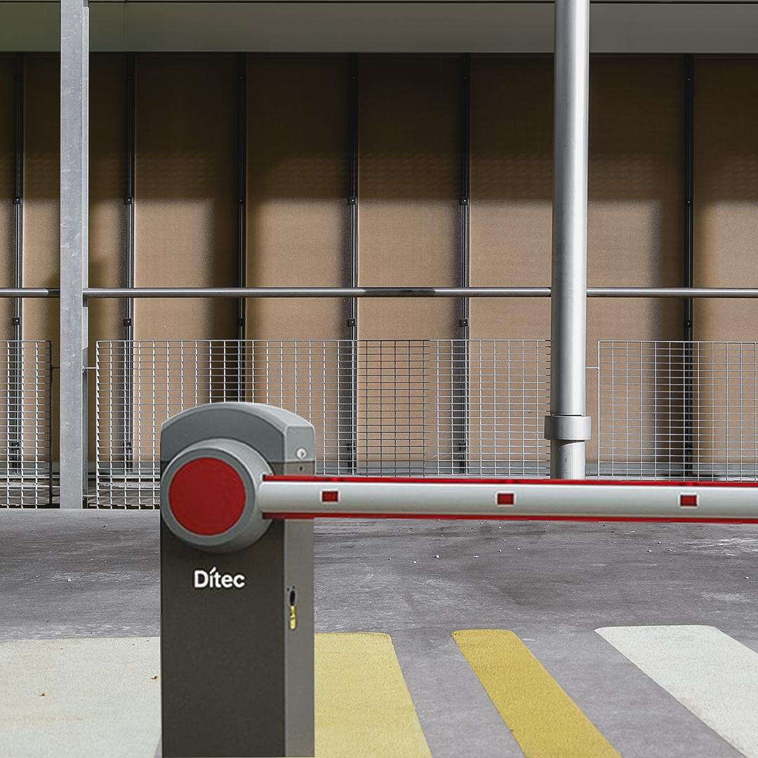 ditec-rampe-kapije-garaze